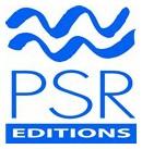 PSR EDITIONS